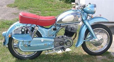 Ebay Motorrad Nsu Supermax by Nsu Max Super Powerdynamo Lichtmaschine Lima Mit