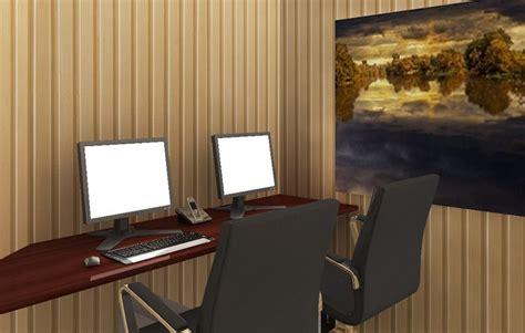 Karpet Ruangan Permadani Moderen Klasik Minimalis Karpet Lantai Murah 1 penerapan wallpaper untuk kantor nirwana deco jogja