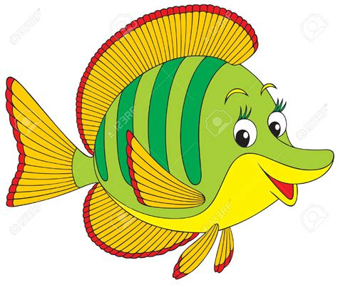 clipart pesci angelfish clipart clipground