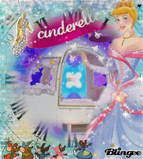 cinderella film history cinderella history picture 124839225 blingee com