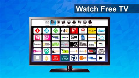watch tv online and stream tv shows on pc xbox ipad ps3 streaming cable tv channels free streaming en vivo directo