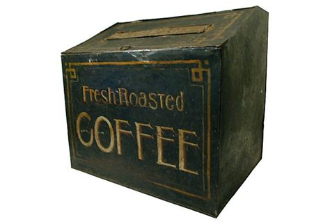 antique country store coffee bin coffee coffee 69 best images about antique advertising coffee bins
