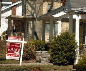 residential property values climbing in 2012 in washtenaw