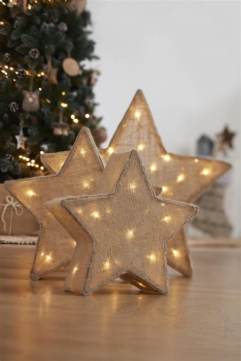 home outfitters christmas decor 17 best ideas about burlap bags on pinterest burlap tote coffee sacks and sack bag
