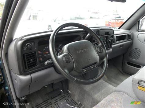 1997 Dodge Ram 1500 Interior Parts by 1999 Dodge Ram 2500 Parts 2018 Dodge Reviews