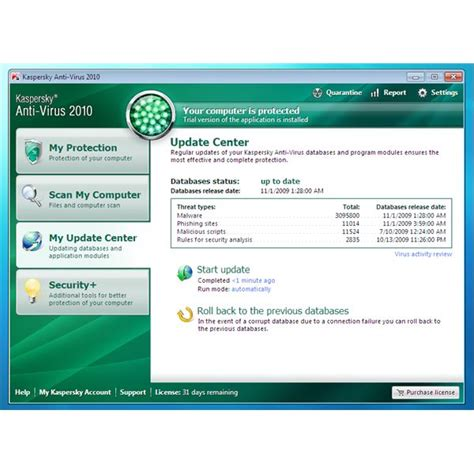 the best antivirus for windows 7 top antivirus software for windows 7 linkssupersoft