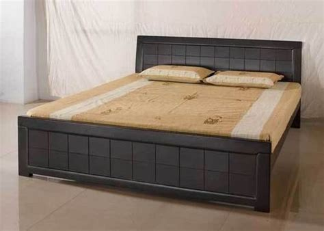 bed designs in wood decorate my house