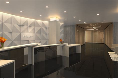hotels hiring for front desk peace and welcome building the godfrey hotel