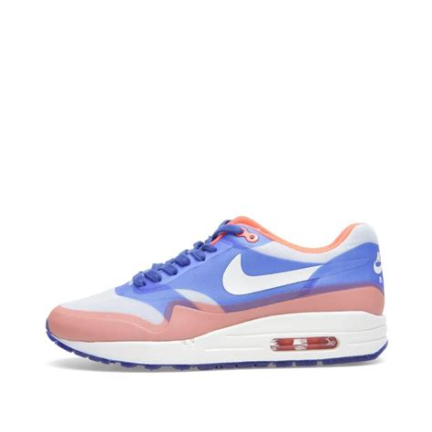 colorful air max colorful versatility nike air max hyperfuse ss13 pack