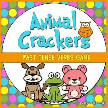 irregular past tense verb cards organized by pattern of change 17 best images about verbs on pinterest file folder