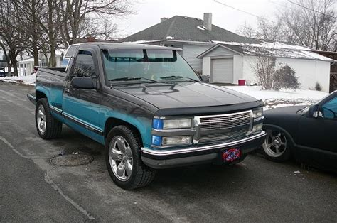 gmc southern comfort truck for sale gmc and chevy truck southern comfort for sale html autos