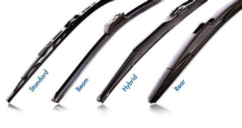 best wiper blades best wiper blades to fit all model vehicles