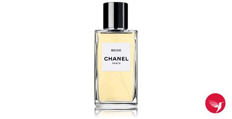 Regazza Eau De Parfum beige eau de parfum chanel perfume a new fragrance for