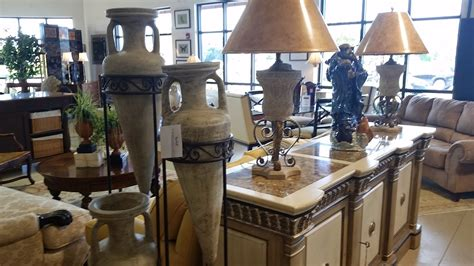 Resale Furniture Stores by Furniture Consignment Stores In Bonita Springs Fl