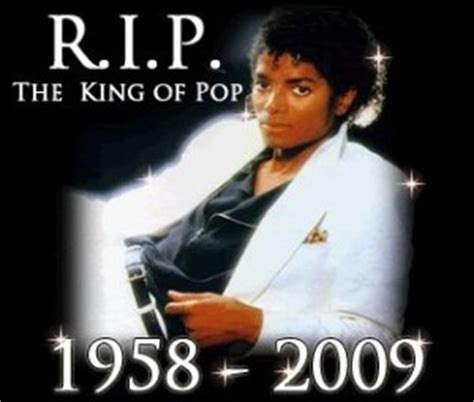 michael jackson birth date conrad murray was convicted of the crime quot who really