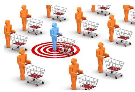 O comportamento do consumidor no processo de compras