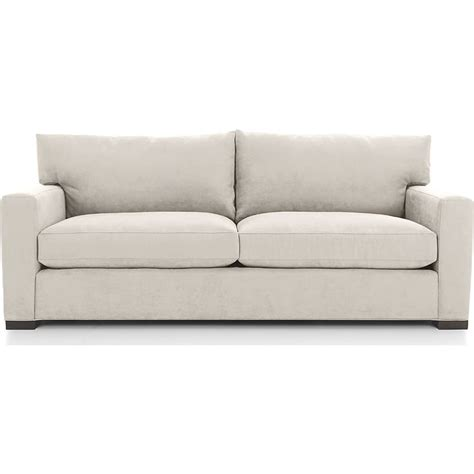 sleeper sofa sale cheap best 20 sleeper sofa sale ideas on cheap