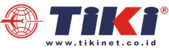 Jasa Pengiriman Jasa Cargo Bkk Bdg tarif dan resi pengiriman supplier baju bangkok korea