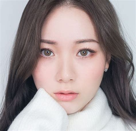 Make Up Korea by 25 Best Ideas About Korean Hairstyles On