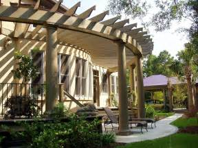 pergola custom pergola design 1018 chadsworth columns