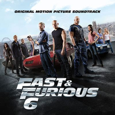 fast and furious we own it 2 chainz we own it fast furious ft wiz khalifa
