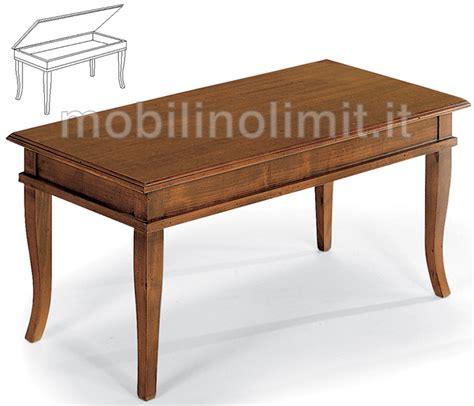 tavoli giardino leroy merlin tavoli da giardino in legno leroy merlin mobilia la tua casa