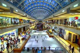 Galleria Mall Katdish Net My