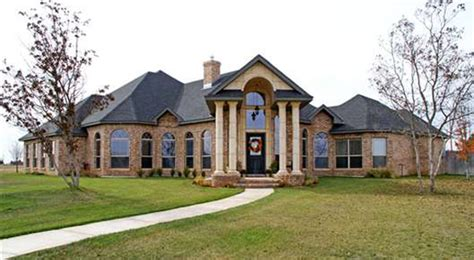 custom home plans for sale branson homes amarillo tx home builder amarillo new
