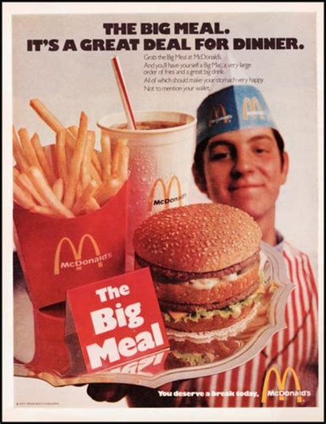 mcdonald new year advertisement 79 best images about ads on advertising