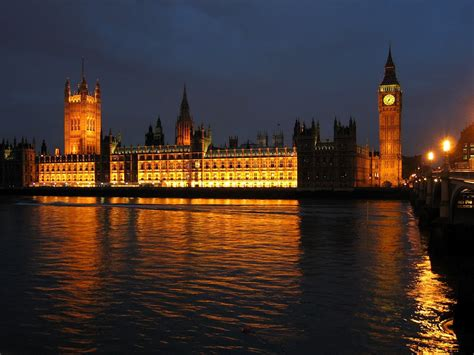 wallpapers houses of parliament london wallpapers modaurbana97 londres una ciudad de pelicula