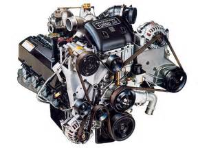 7 3 powerstroke egr location get free image about wiring diagram