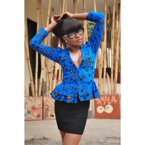 ankara jacjets african fabric ankara ankara jacket ankara jacket