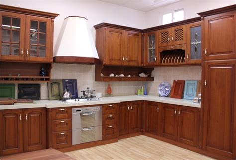 whole kitchen for sale popular black and white islands buy cheap black and white islands lots from china black and