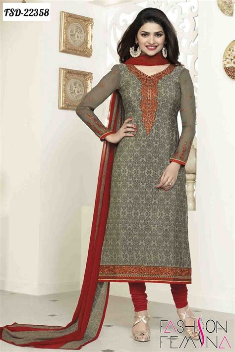 design your clothes online india indian women fashion latest designer trendy ladies wear
