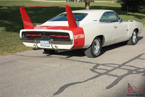 1969 dodge charger for sale philippines 1969 dodge charger 426 hemi for sale html autos weblog