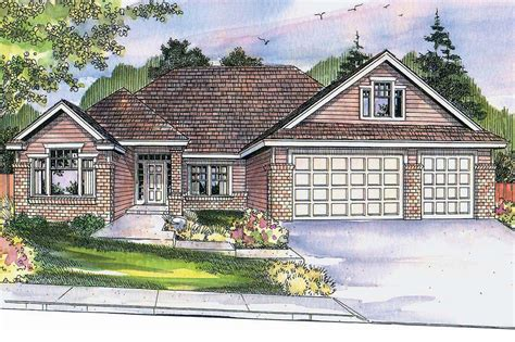 prairie style house plans cheyenne    designs