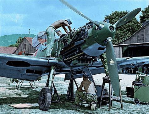 boat mechanic ta 1000 ideas about me 109 on pinterest focke wulf fw 190