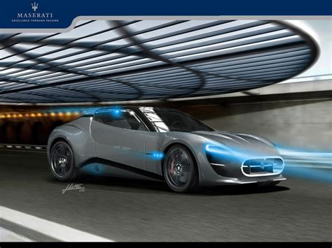 future maserati 2020 maserati gt garbin concept picture 402033 car