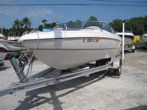 kijiji stingray boats new stingray bowrider cuddy cabin cruiser boats for sale