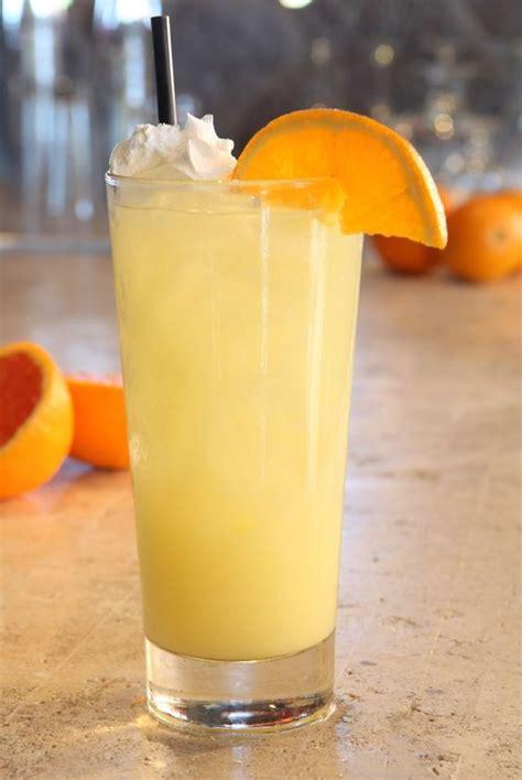 orange juice vodka and juice on pinterest