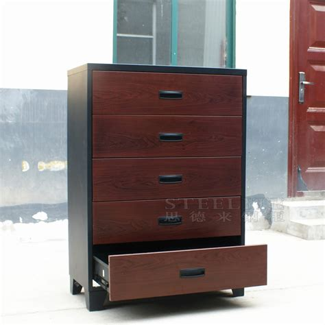 Dining Room Chest Of Drawers | wholesale wooden color chest of drawers for dining room