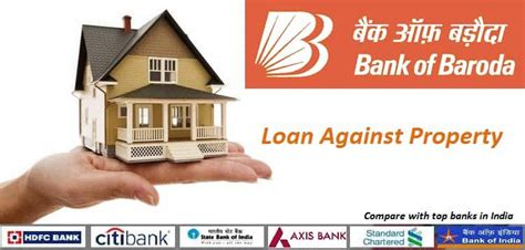 housing loan bank of baroda bank of baroda housing loan 28 images the 25 best bank of baroda ideas on home