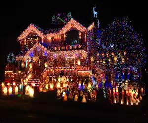 big christmas tree lights christmas lights decoration