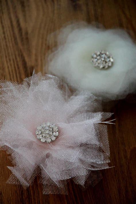 how to make wedding floral hair accessories hgtv gardens craft your own wedding floral hair pins hgtv