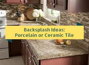 Ceramic Tile Kitchen Backsplash Ideas ceramic tiles porcelain tiles in queens ny home art tile kitchen