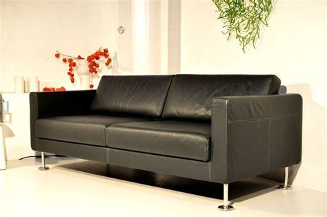 jasper morrison sofa jasper morrison park sofa replica furniture factory