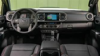 Toyota Tacoma Interior Mods by Katzkin Leather For Your Tacoma Page 44 Tacoma World