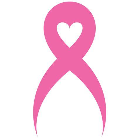 cancer awareness ribbon clip art breast cancer awareness