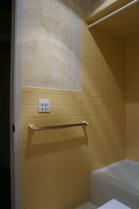 hallway bathroom hallway bathroom makeover part i