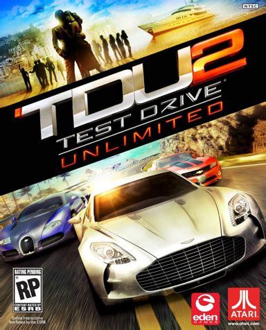 test drive unlimited 2 trucchi test drive unlimited 2 trofei